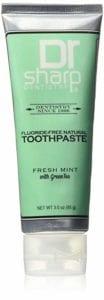 [Top5] Best Cruelty-Free/Vegan Toothpaste Brands - Ultimate Guide
